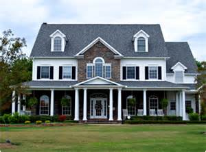 Top Photos Ideas For Palladian Homes by Palladian Style Houses House Style