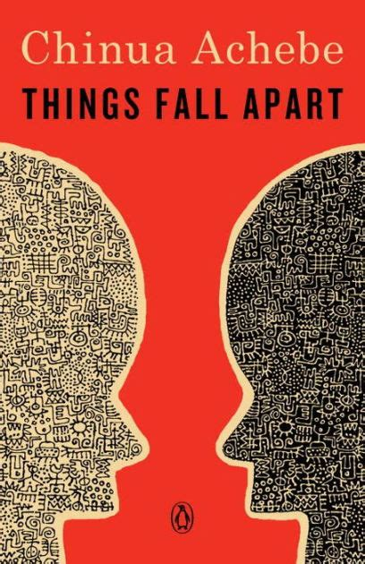 Things Fall Apart By Chinua Achebe Nook Book Ebook Math Wallpaper Golden Find Free HD for Desktop [pastnedes.tk]