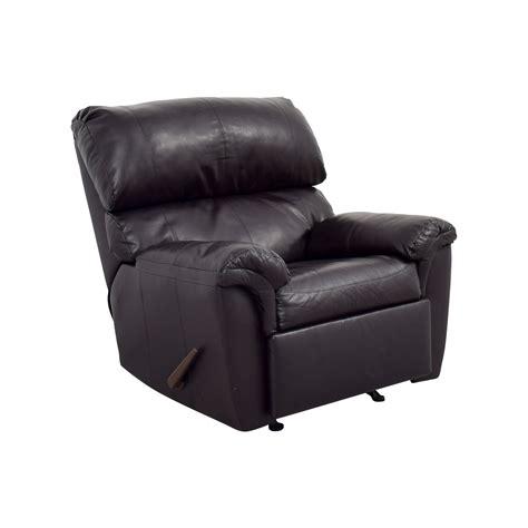 bobs furniture recliner chair 90 bob s furniture bob s