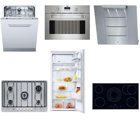 Keuken Apparaten by Keukenapparatuur Informatie Keukenapparaten