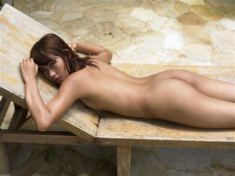Putu Bali Naked Girls