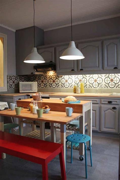 m6 cuisine 17 best ideas about maison à vendre on maison