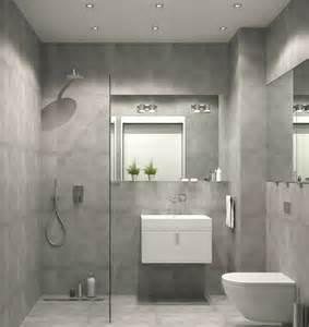 badezimmerfliesen fotos ideas baños minimalistas