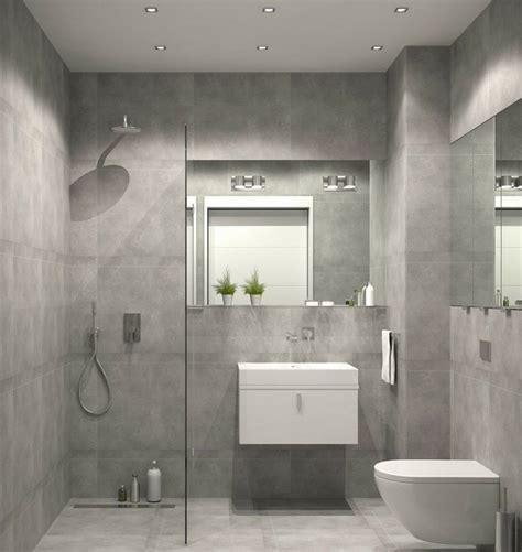 bathroom tile ideas images baños diseño pequeños ideas fresca diseno casa