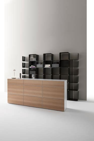 cwave bookcases   drawers   mm shelving