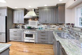 farmhouse sink kitchen cottage kitchen 3711