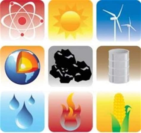 Lesson 2: Forms of Energy - Learn with Kassia