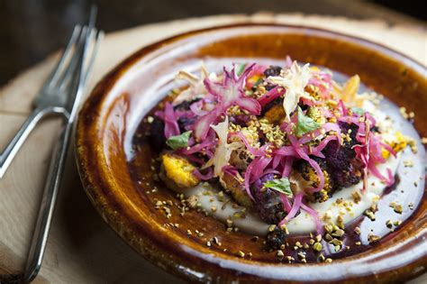 vegan cuisine 24 vegetarians and vegan restaurants to try right now