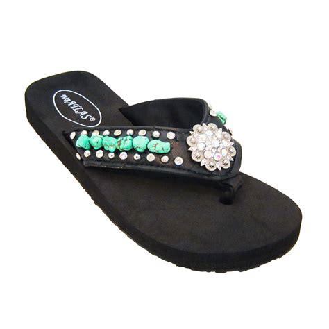 sandal belt flip flop sandals fancy