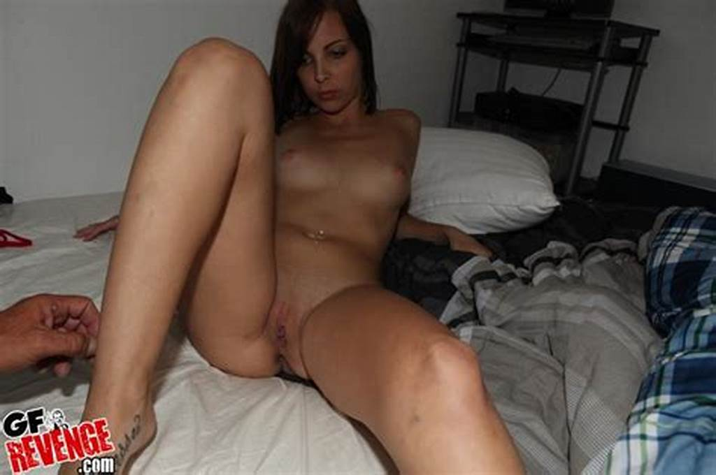 #Amateur #Sex #With #Sleeping #Teen #Babe