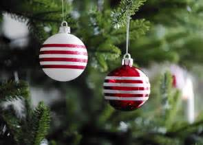 ikea presents for christmas decoration 2015 one decor
