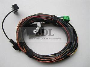 Chevy 6 5 Sel Wiring Harness