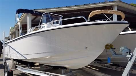 Edgewater Boats 188 Cc Price by Edgewater 188 Cc Boats For Sale
