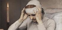 Anna Catalina Emmerick, Beata. El Santo del día y su ...