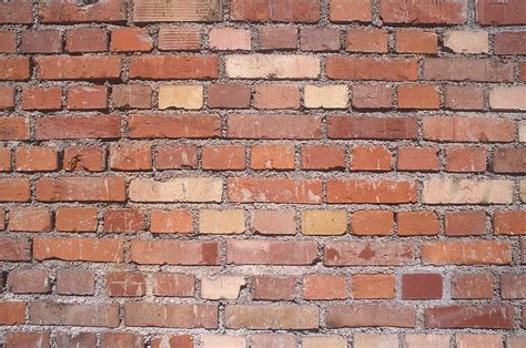 brick wall in house brick wall home decorating