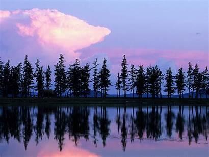Landscape Wallpapers Aimag Khovsgol Mongolia Desktop Landscapes