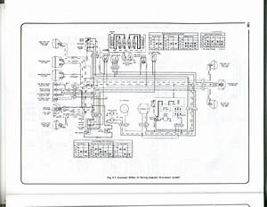 D638e 1980 Kawasaki Kz1000 Wiring Diagrams