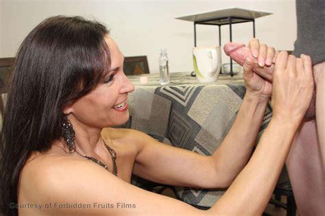 hot milf handjobs 4 forbidden fruits films image