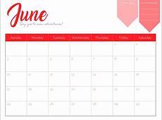 June 2018 Calendar Kannada Calendar Download Printable Free