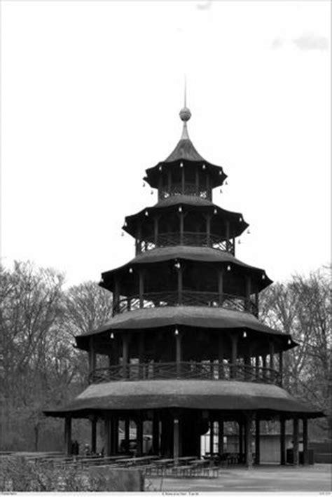 chinesischer turm englischer garten münchen parken englischer garten m 252 nchen wiki