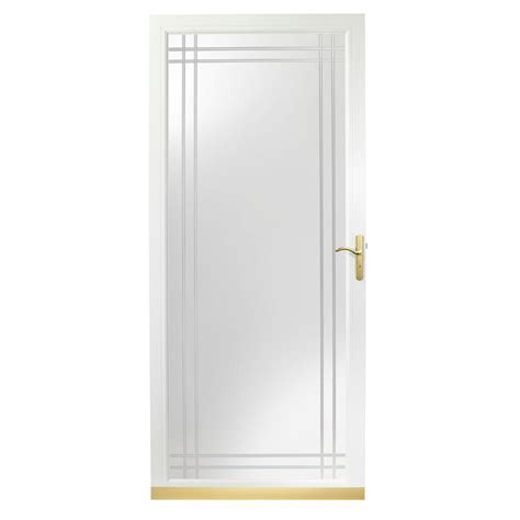 home depot interior glass doors glass interior doors home depot steves sons 30 in x 80 in