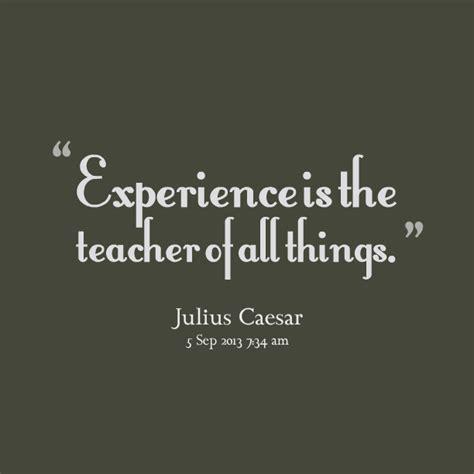 experience quotes quotes experience quotes doula