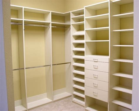 master bedroom closet layout closet ideas for master bedroom design inspiration pinterest
