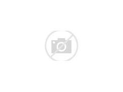 постановление пленума о разметке 1 11