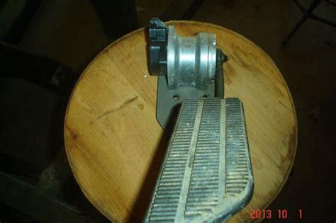 find  chevy  truck  diesel  fly  wire gas