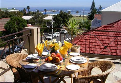 table mountain seafood buffet go2global accommodation south africa beachside
