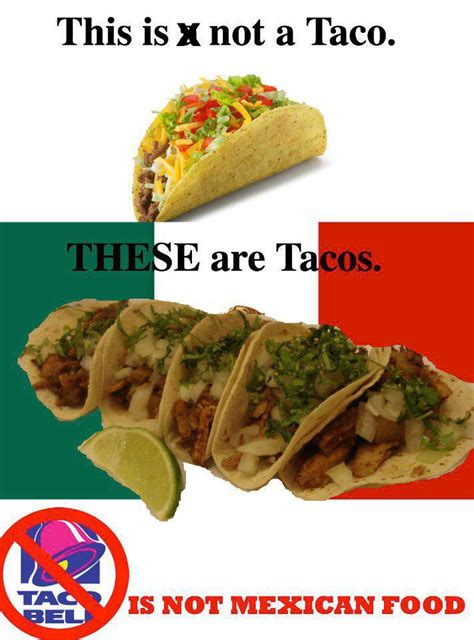 what is tex mex cuisine tacos vs texmex tacos recipe l i k e i n m