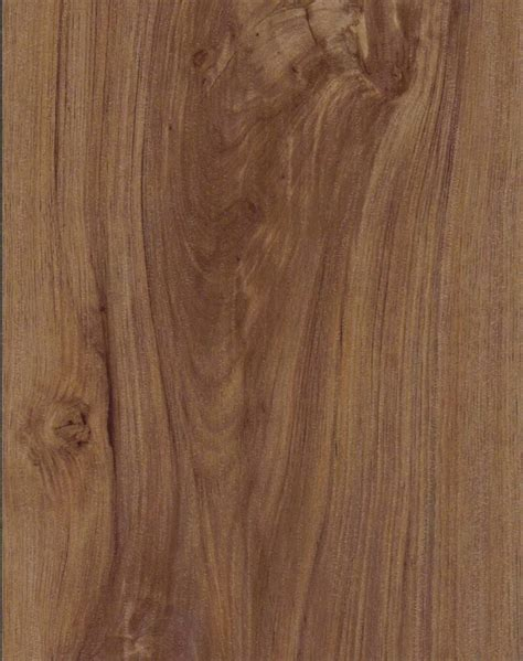 Laminate Flooring Laminate Flooring Rustic Pine. Basement Burger Canton Mi. Basement Drywall Alternative. Is Cork Flooring Good For Basements. Basement Crack Repair Kit. Basement San Diego. How To Stop Basement From Flooding. What To Do When The Basement Floods. Design A Basement
