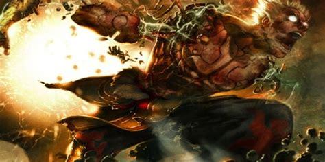 dlc demon asuras wraths   cheat code central