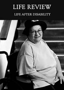 Life, After, Disability