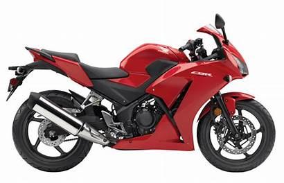 Honda Cb300f Motorcycle Animated