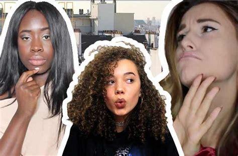 Chaînes Youtube à Suivre Si Tu Aimes Le Hip-hop