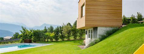 Cremagliera Mendola Posizione Bruggnhof Caldaro Alto Adige