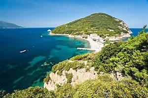 Urlaub Mit Hund Am Meer Italien : enfola spiaggia isola d 39 elba elba ferienhaus toskana ~ Kayakingforconservation.com Haus und Dekorationen