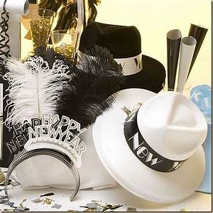 Silvester 2016 Last Minute : last minute silvester party deko tolle ideen f r ihre feier ~ Frokenaadalensverden.com Haus und Dekorationen