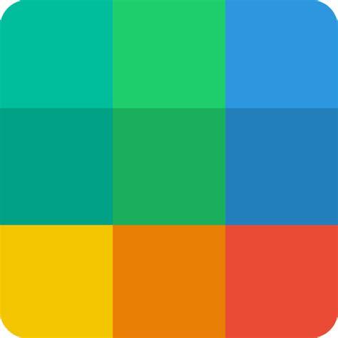 Most Popular Bathroom Colors 2017 by Flat Ui Colors Designmodo Market