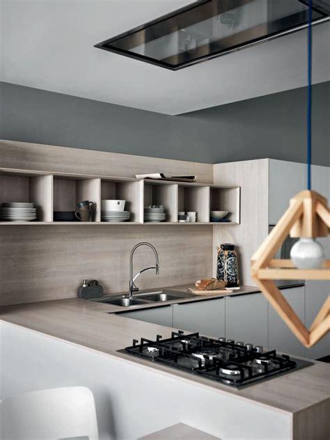 quel carrelage pour cuisine quel carrelage pour plan de travail cuisine moderne
