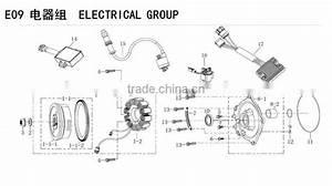 Qyie Atv Engine Wiring Schematic