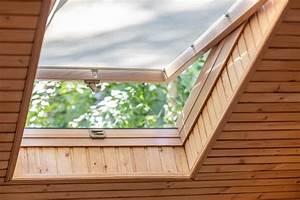 Rollo Selber Nähen : rollo f r das dachfenster selber machen diese m glichkeiten gibt es ~ A.2002-acura-tl-radio.info Haus und Dekorationen