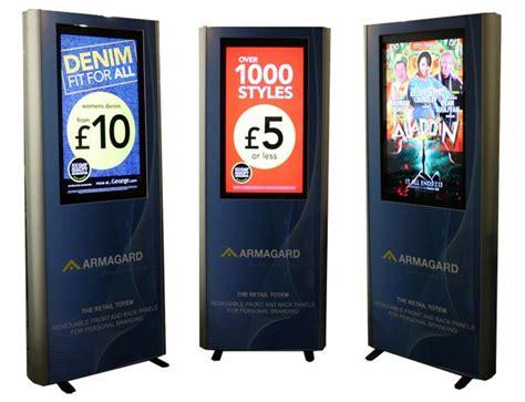 publicidad digital signage sistema de publicidad