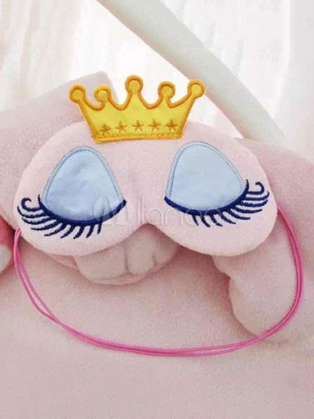 Best Kigurumi Best Kigurumi Mask Buy Kigurumi Mask At Cheap Price From