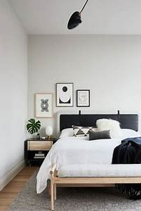 Modern, Apartment, Ideas, Great, Inspirations, For, Cozy, Small, Spaces