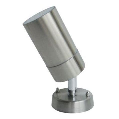 single wall ip65 adjustable light