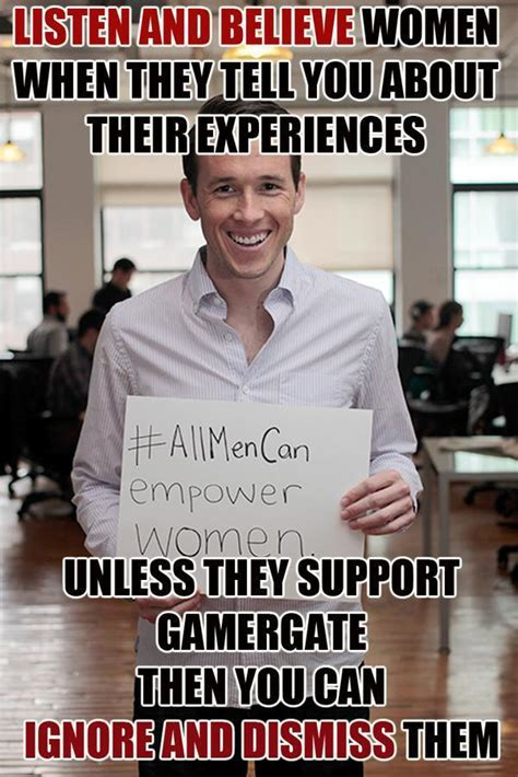 Standard Meme - double standard memes image memes at relatably com