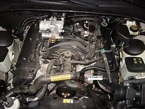 Lincoln Ls V8 Engine Diagram