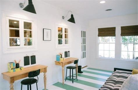 joanna gaines baby room paint color an inside look at what chip and joanna gaines nursery might look like for baby no 5 the